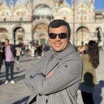 Венецианское трио: острова Мурано, Бурано и Торчелло — необычные экскурсии в Венеции