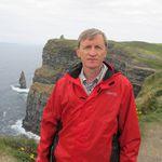 По местам семейства Гиннес — необычные экскурсии в Дублине