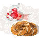 Два лица Стамбула. Балат и Фенер — необычные экскурсии в Стамбуле