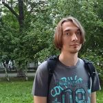 Обзорная экскурсия по центру Ярославля — необычные экскурсии в Ярославле