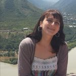Мцхета— Тбилиси. Путешествие вовремени — необычные экскурсии в Тбилиси
