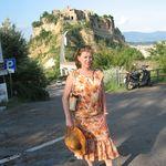 Чивита диБаньореджо. «Город, который умирает» — необычные экскурсии в Риме