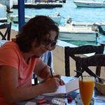 История Ретимно— в«Великолепном веке» — необычные экскурсии в Крите