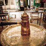 Базар и кофе, день чудесный! — необычные экскурсии в Стамбуле