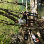Заповедник Ловчен и святыни Черногории — необычные экскурсии в Будве