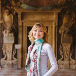 Музыка итеатр вБолонье — необычные экскурсии в Болонье