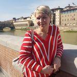 Флоренция: истории «Цветущей» — необычные экскурсии в Флоренции