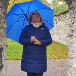 Весь Таллинн за один день — необычные экскурсии в Таллине