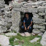 Неизведанная Мцхета — необычные экскурсии в Мцхете