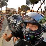 Обзорная мотопрогулка — необычные экскурсии в Риме