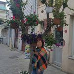 Добро пожаловать вБаку! — необычные экскурсии в Баку