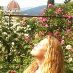 Путешествие во времени — необычные экскурсии в Флоренции