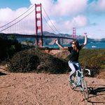 Альтернативный Сан-Франциско — необычные экскурсии в Сан-Франциско