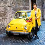 По местам притяжения путешественников и неизвестным тропам — необычные экскурсии в Риме