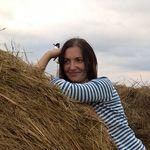 Рязанские истории любви — необычные экскурсии в Рязани
