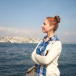 Знакомство с Саранском — необычные экскурсии в Саранске