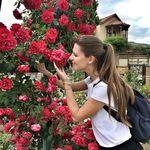 «Мне Тифлис горбатый снится...» — необычные экскурсии в Тбилиси