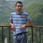 Знакомство с прекрасной Кахетией — необычные экскурсии в Тбилиси