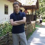Обзорная экскурсия по Хабаровску — необычные экскурсии в Хабаровске