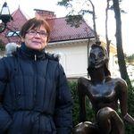 Влюбленные в Кенигсберге — необычные экскурсии в Калининграде