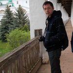 Обзорная экскурсия по Ярославлю — необычные экскурсии в Ярославле