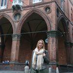 Болонья на вкус и цвет: шопинг со смыслом — необычные экскурсии в Болонье