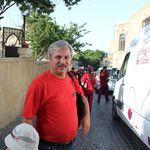 Сураханы, Гала иМардакан— этнографический тур — необычные экскурсии в Баку