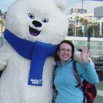 Автомобильное путешествие в Олимпийский парк — необычные экскурсии в Адлере