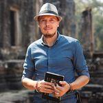 Загадочный Ангкор: ребус древних кхмеров — необычные экскурсии в Сием Реапе