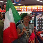 Один день из жизни Рима — необычные экскурсии в Риме