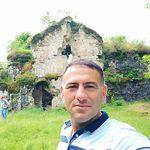 Четыре эпохи Баку — необычные экскурсии в Баку