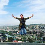 По рынкам Тбилиси — необычные экскурсии в Тбилиси