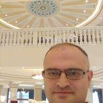 Летопись эпох на перекрёстке империй — необычные экскурсии в Тбилиси