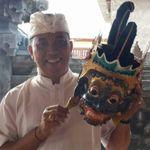 Символы Бали — необычные экскурсии в Бали