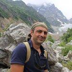 Заветная Мцхета: Джвари и Шиомгвиме — необычные экскурсии в Мцхете