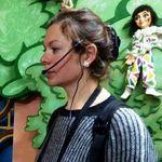 Сокровище Боровицкого холма — необычные экскурсии в Москве
