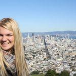 Туристический Сан-Франциско глазами местного жителя — необычные экскурсии в Сан-Франциско