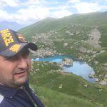 Казбек: путешествие в сердце Кавказских гор — необычные экскурсии в Тбилиси