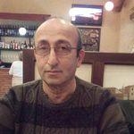 По Кахетии с виноделом — необычные экскурсии в Тбилиси