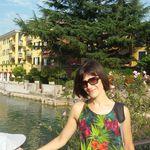 Четыре площади Брешии: путешествие через эпохи — необычные экскурсии в Брешиа