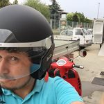 """День над Гардой — поездка на скутере вокруг итальянского """"фьорда"""" — необычные экскурсии в Вероне"""