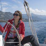 Морская прогулка под парусом в Черногории — необычные экскурсии в Баре