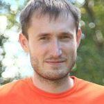 Заветлужский калейдоскоп: погружение вглубинку — необычные экскурсии в Нижнем Новгороде