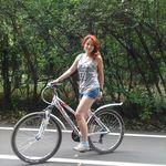 Irina - гид
