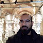 Экскурсовод в Стамбуле Sabri