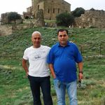 Жреческий Уплисцихе и курортный Боржоми — необычные экскурсии в Тбилиси