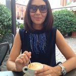 Влюбиться в Бергамо — необычные экскурсии в Бергамо