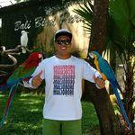 Вмире животных на Бали — необычные экскурсии в Бали