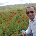 Природа и древности Армении — необычные экскурсии в Ереване