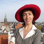 Добро пожаловать в мой Амстердам — необычные экскурсии в Амстердаме